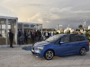 bmw-2-series-gran-tourer-seafront-display_bl73501_01