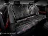 bmw-4-series-interior-by-carlex-design-04