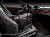 bmw-4-series-interior-by-carlex-design-09