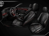 bmw-4-series-interior-by-carlex-design-10