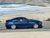 bmw-6-series-facelift-12