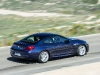 bmw-6-series-facelift-13