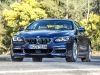 bmw-6-series-facelift-14