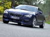 bmw-6-series-facelift-15
