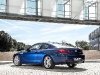 bmw-6-series-facelift-16
