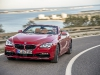 bmw-6-series-facelift-18