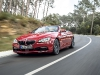 bmw-6-series-facelift-19