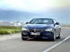 bmw-6-series-facelift-2