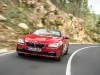 bmw-6-series-facelift-20