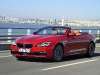 bmw-6-series-facelift-21