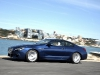 bmw-6-series-facelift-3