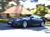 bmw-6-series-facelift-4