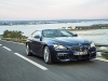 bmw-6-series-facelift-5