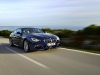 bmw-6-series-facelift-6