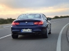 bmw-6-series-facelift-7