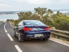 bmw-6-series-facelift-8