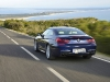 bmw-6-series-facelift-9