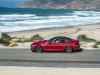 bmw-6-series-facelift-24