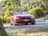 bmw-6-series-facelift-27