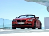 bmw-6-series-facelift-28