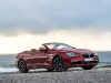 bmw-6-series-facelift-29