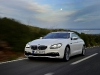 bmw-6-series-facelift-31