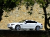 bmw-6-series-facelift-34