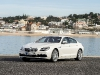 bmw-6-series-facelift-35