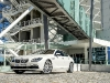 bmw-6-series-facelift-37
