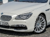 bmw-6-series-facelift-38