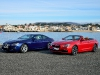 bmw-6-series-facelift-41