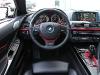 BMW 6-Series M&D