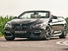 mm-performance-is-back-with-another-bmw-convertible-photo-gallery_1