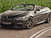 mm-performance-is-back-with-another-bmw-convertible-photo-gallery_2