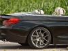 mm-performance-is-back-with-another-bmw-convertible-photo-gallery_5