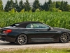 mm-performance-is-back-with-another-bmw-convertible-photo-gallery_7