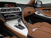 BMW 650i Gran Coupe by BMW Individual