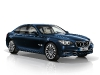 bmw-7-series-edition-exclusive-1