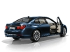 bmw-7-series-edition-exclusive-2