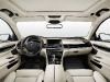bmw-7-series-edition-exclusive-3