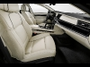 bmw-7-series-edition-exclusive-4