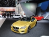 BMW at Detroit Motor Show 2015