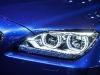 BMW at Geneva Motor Show 2013