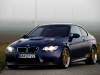 petersport-presents-bmw-e92-m500-gtr-golden-edition-photo-gallery_7