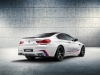 bmw-m6-competition-edition-3