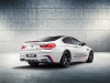 bmw-m6-competition-edition-4