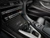 bmw-m6-competition-edition-6