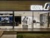 bmw-showroom-7