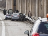 bmw-i8-crash-wrecked-germany-2