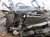 bmw-i8-crash-wrecked-germany